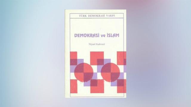 Demokrasi ve İslam